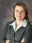 West Newton Personal Injury Lawyer Elizabeth L. Bostwick