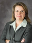 Waverley Personal Injury Lawyer Elizabeth L. Bostwick