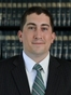 Charlestown, Boston, MA Litigation Lawyer Eric Apjohn