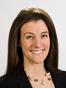 Suffolk County Immigration Attorney Christine C. Gannon