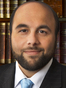 Lynn Probate Attorney Charles Gallo
