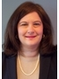 Allston-Brighton, Boston, MA Litigation Lawyer Debra Ilene Lerner