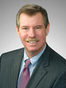 Harris County Communications & Media Law Attorney William W. Ogden