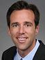 Boston Financial Markets and Services Attorney William Wheeler