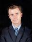 Brighton Criminal Defense Attorney Justin Drechsler