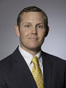 Quincy Litigation Lawyer David M. Click