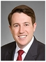 Suffolk County Mergers / Acquisitions Attorney Wells Williams Miller