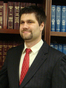 Brookline Debt Settlement Attorney Sebastian Korth