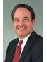 Los Angeles County Aviation Lawyer William Balazs Kirshenbaum