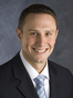 Bedford Tax Lawyer Justin Vartanian