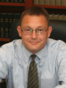 Bolton Personal Injury Lawyer Craig Korowski