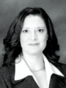 Stoneham Personal Injury Lawyer Johanna Gatta