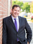 Nahant Family Law Attorney Brendan L. Ward
