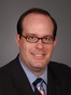 Worcester County Intellectual Property Law Attorney Christopher James Stow
