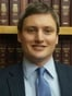Acushnet Criminal Defense Attorney John Elliot Flor