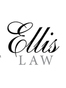 Fairhaven Divorce / Separation Lawyer Jillian G. Ellis