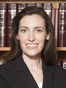 Canton Divorce / Separation Lawyer Sarah K. Ireland