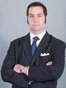Louisiana Litigation Lawyer Galen Hair