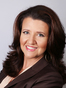 Revere Elder Law Attorney Sharna Dolan Favuzza