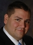North Providence Tax Lawyer Matthew Louis Fabisch