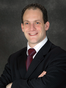 Boston Immigration Attorney Jacob Geller
