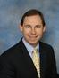East Haven Insurance Law Lawyer Jeffrey J. Vita