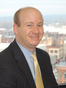 Agawam Estate Planning Attorney David K. Webber
