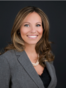 Suffolk County Child Support Lawyer Rachel L. Engdahl