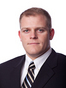 Hopedale Contracts / Agreements Lawyer Scott van Raalten