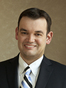 Cranston Tax Lawyer Joseph R. Marion III