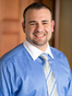Boston Debt / Lending Agreements Lawyer Devon Alexander Kinnard