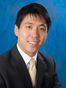 Belleview Class Action Attorney Andrew Han