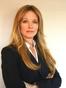 Riverside Criminal Defense Attorney Erin Lea Kirkpatrick