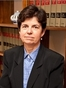Portsmouth Medical Malpractice Attorney Lesley F. Cornell