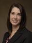 Lemoyne Personal Injury Lawyer Andrea Marie Cohick