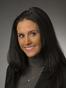 Lemoyne Personal Injury Lawyer Amy Elizabeth Bauccio