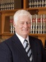 Mather Litigation Lawyer Douglas Earl Kirkman