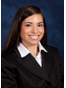 Middlesex County Advertising Lawyer Annemarie Terzano Greenan