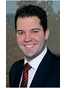 Center Valley Business Attorney Cory Peter Balliet
