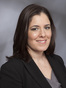 Lansdale Criminal Defense Attorney Ayla Julia O'Brien