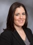 New Britain Criminal Defense Attorney Ayla Julia O'Brien