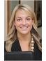 Bethlehem Trusts Attorney Avery Elizabeth Smith