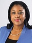 Westtown Immigration Attorney Elvira Nonye Berry