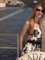 Folcroft Divorce / Separation Lawyer Jennifer Nicole Bergin