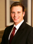 New Jersey Construction / Development Lawyer Matthew Kostiuk Blaine