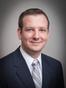 Philadelphia Constitutional Law Attorney Brian Joseph Scanlon