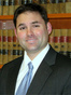 Philadelphia County Wills and Living Wills Lawyer Brian Russin Gilboy