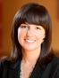 Lawrence County Personal Injury Lawyer Caitlin Marie Harrington