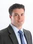 Penllyn Contracts / Agreements Lawyer Christopher Kent Bourland