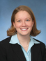 Philadelphia Alimony Lawyer Elizabeth Ann Bokermann